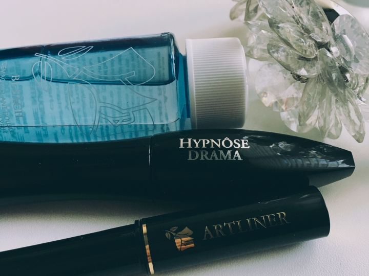 Lancôme – Hypnôse Drama Mascara Set Review
